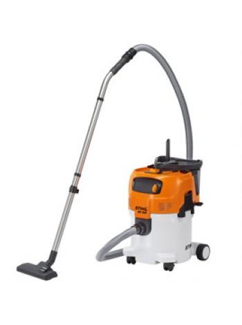 Пылесос для влажной и сухой уборки SE 122
