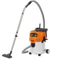 Пылесос для влажной и сухой уборки SE 122 E с функцией автоматического включения
