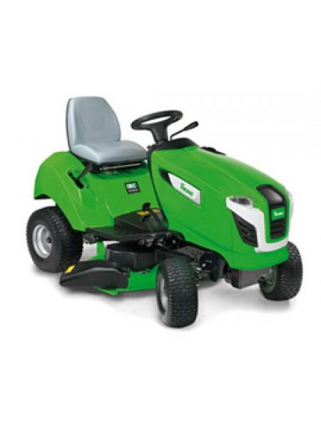 Садовый трактор Викинг MT 4097 SX