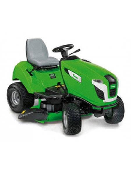 Садовый трактор Viking MT 4112 S