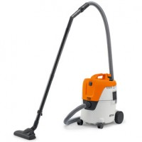 Пылесос для влажной и сухой уборки SE 62